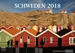 Schwedenkalender 2018